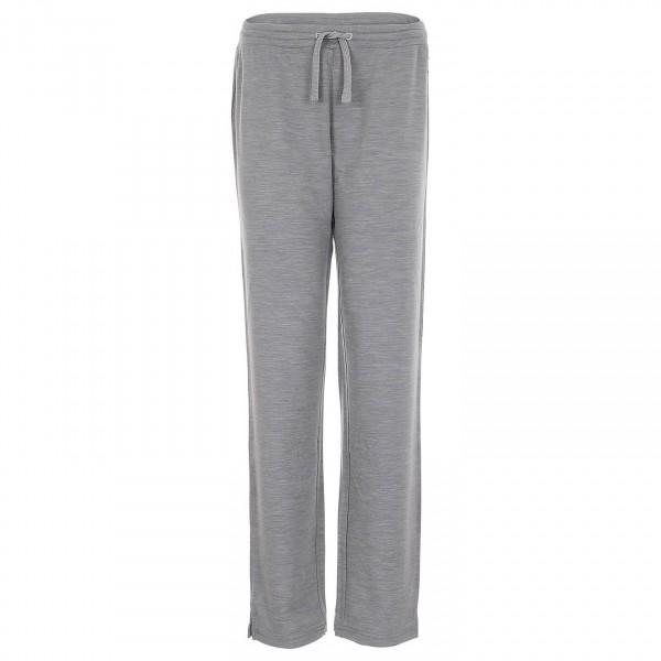 SuperNatural - Women's Sporty Pant - Yoga pants