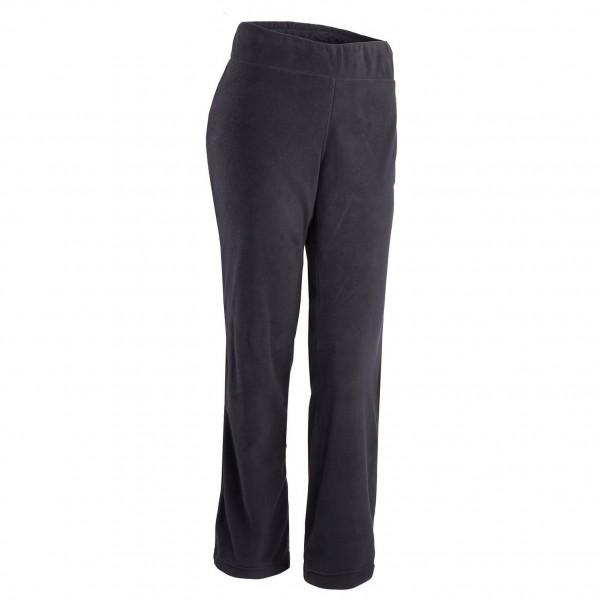 Sherpa - Women's Karma Pant - Fleece pants