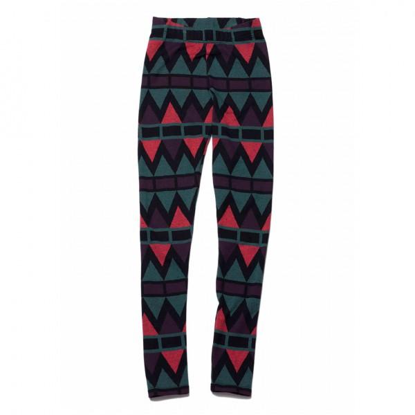 Nikita - Women's Kaya Legging - Yoga pants