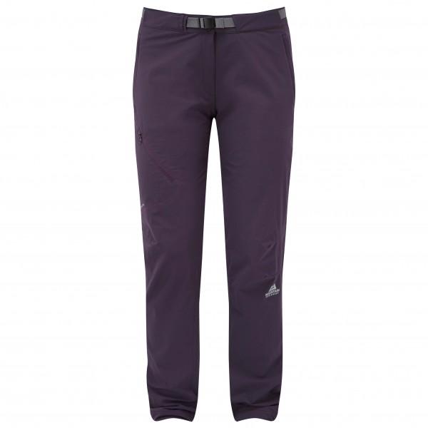 Mountain Equipment - Women's Comici Pant - Softshell pants