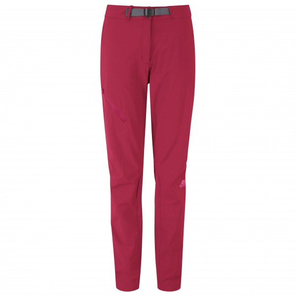 Mountain Equipment - Women's Comici Pant - Softshellhose