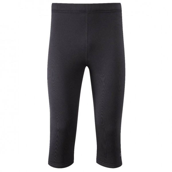 Mountain Equipment - Women's Powerstretch 3/4 Tight