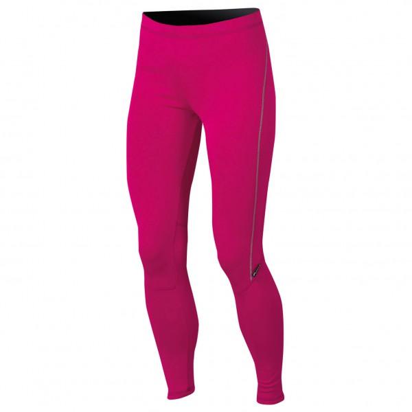 Directalpine - Tonale Pants Lady - Pantalon polaire