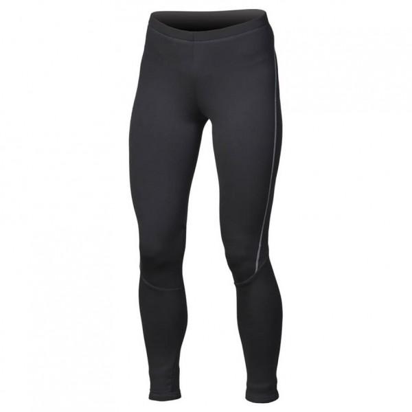 Directalpine - Tonale Pants Lady - Fleece pants