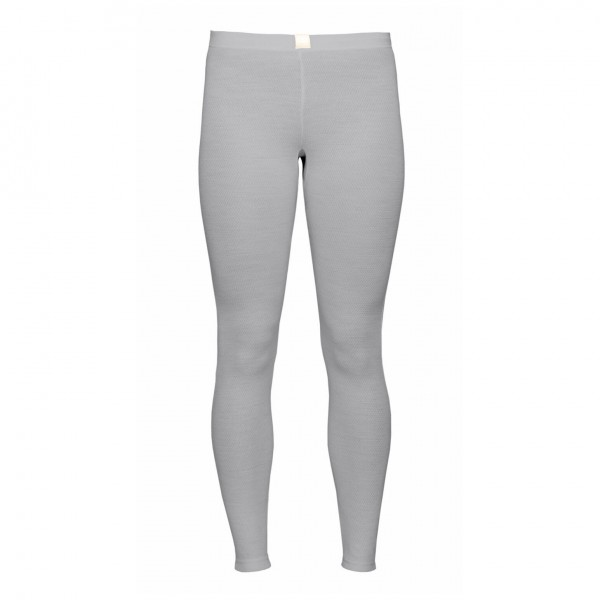 Rewoolution - Women's Hari - Yoga pants