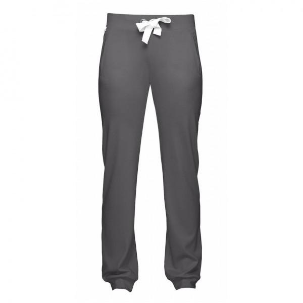 Rewoolution - Women's Moksa - Yoga pants