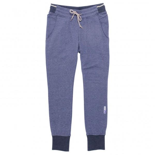 Holden - Women's Performance Sweatpant - Pantalon polaire