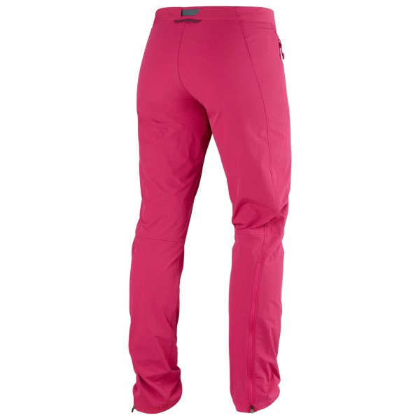 Haglöfs - Women's Lizard II Pant - Pantalon softshell