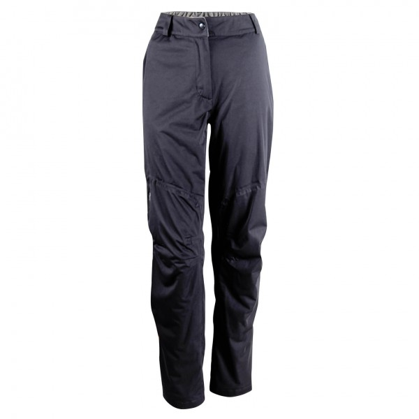 2117 of Sweden - Women's Ekedalen Rain Pant - Softshell pant