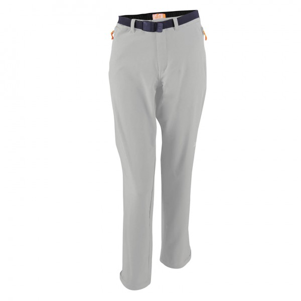 2117 of Sweden - Women's Sparön Eco Pant - Softshellbroek