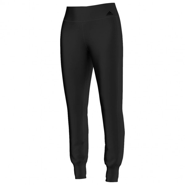 adidas - Women's Easy Yogi Long Pant - Yogabroek