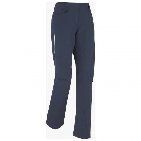 Millet - Women's Trilogy XCS Pant - Pantalon softshell