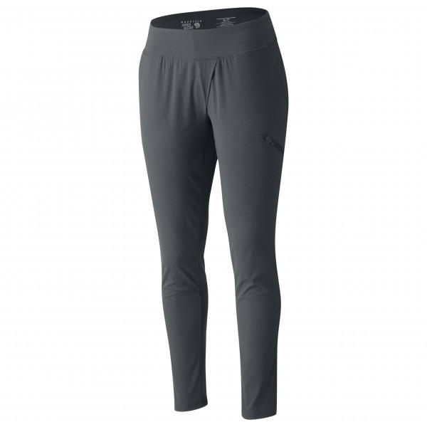 Mountain Hardwear - Women's Dynama Ankle - Yogahose