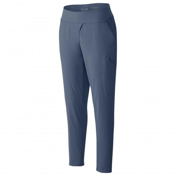 Mountain Hardwear - Women's Dynama Ankle - Yoga pants