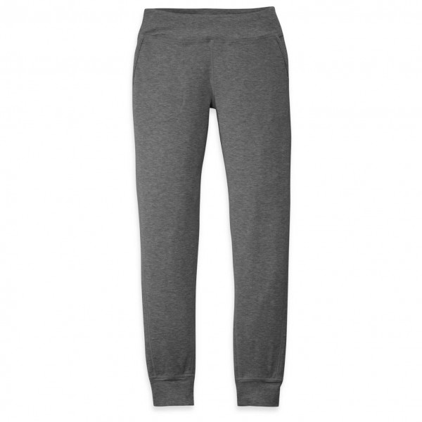 Outdoor Research - Women's Petra Pants - Yogabroek