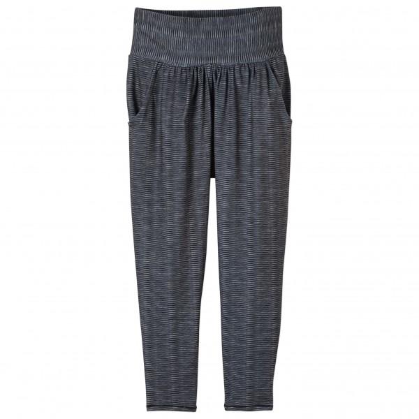 Prana - Women's Ryley Crop - Yoga pants