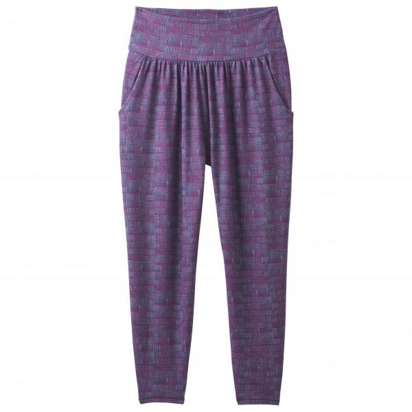 Prana - Women's Ryley Crop - Yoga-bukser