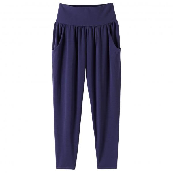 Prana - Women's Ryley Crop - Yoga bottom