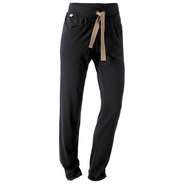 Rewoolution - Women's Shine - Yoga pants