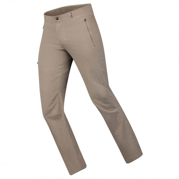 R'adys - Women's R4 Light Softshell Pants - Softshellhousut