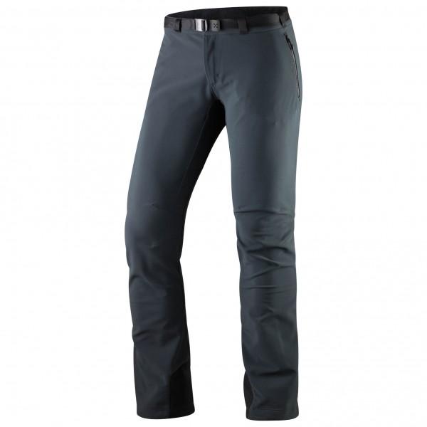 Haglöfs - Women's Clay Pant - Softshellbukser