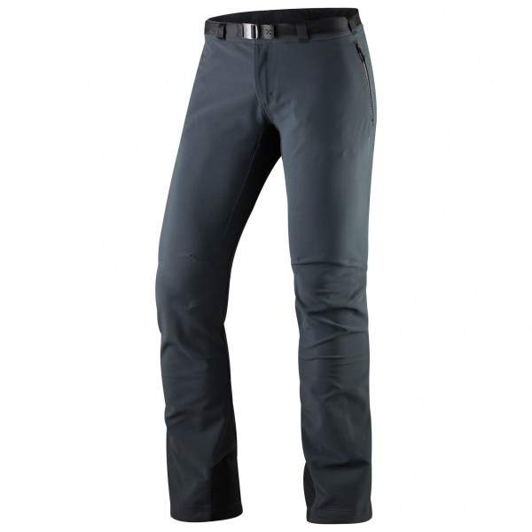 Haglöfs - Women's Clay Pant - Softshellhousut