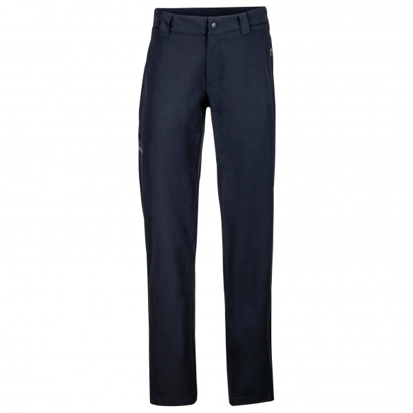 Marmot - Women's Scree Pant - Pantalon softshell