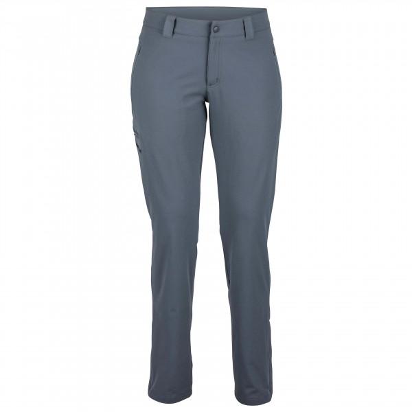 Marmot - Women's Scree Pant - Softshellhose