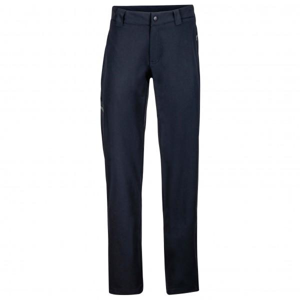 Marmot - Women's Scree Pant - Softshellbroeken