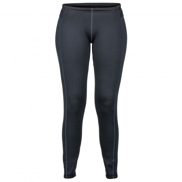 Marmot - Women's Stretch Fleece Pant - Fleecehose
