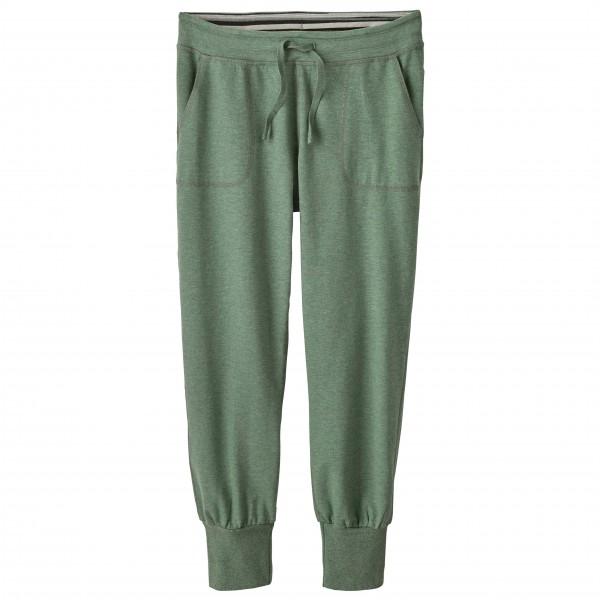 Patagonia - Women's Ahnya Pants - Joogahousut