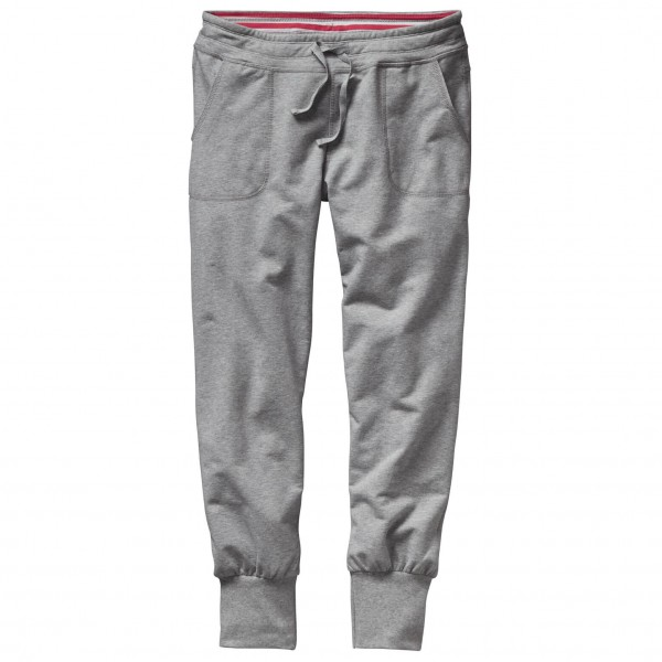 Patagonia - Women's Ahnya Pants - Yoga bottom