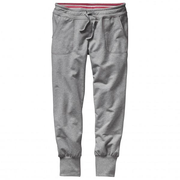 Patagonia - Women's Ahnya Pants - Yoga-bukser