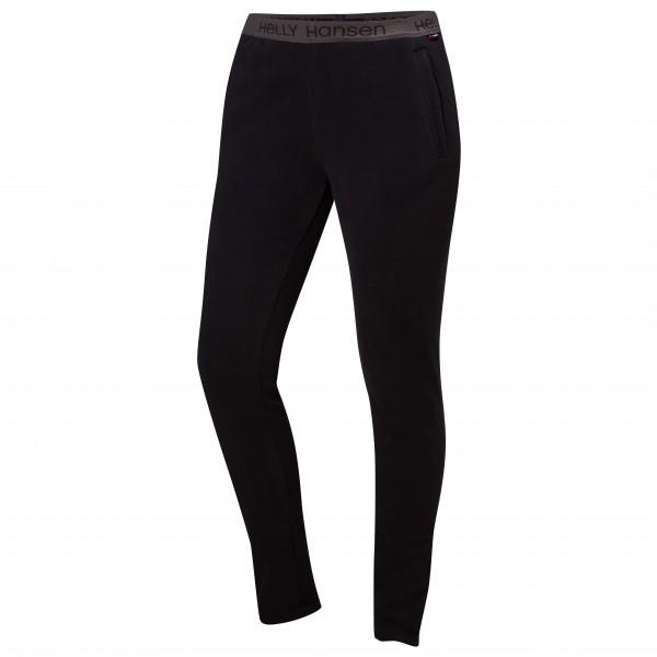 Helly Hansen - Women's Daybreaker Fleece Pant - Fleecehose
