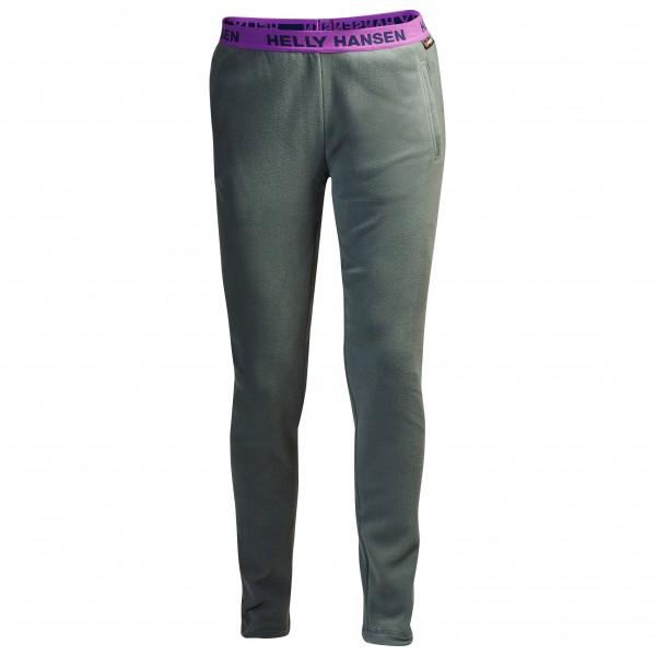 Helly Hansen - Women's Daybreaker Fleece Pant - Fleecebroek