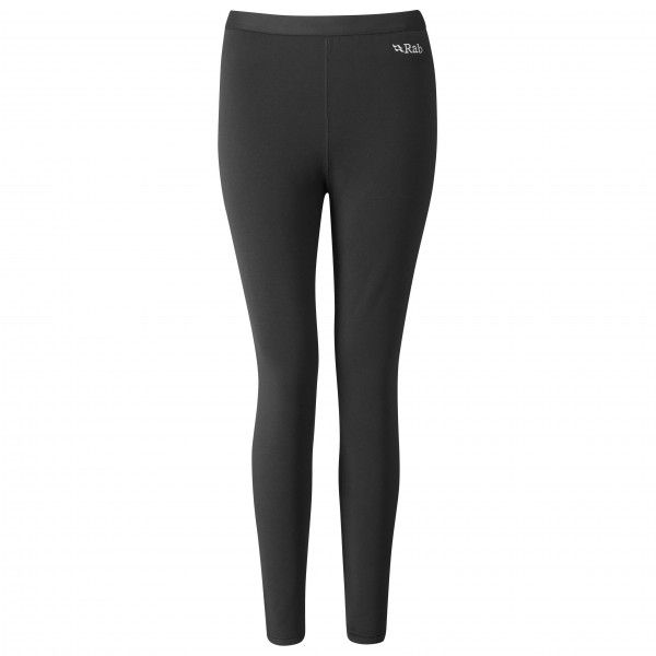 Rab - Women's Power Stretch Pro Pants - Fleecebroek