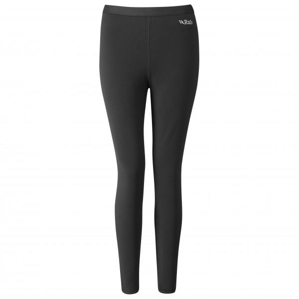 Rab - Women's Power Stretch Pro Pants - Fleecebukser
