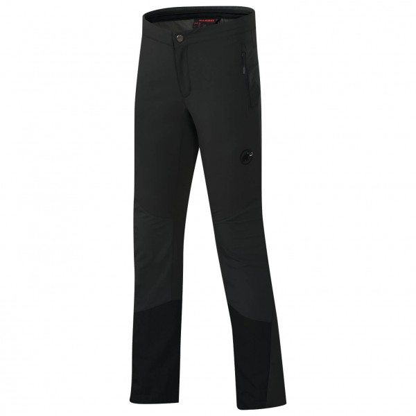 Mammut - Base Jump Advanced SO Pants Women - Pantalon softsh