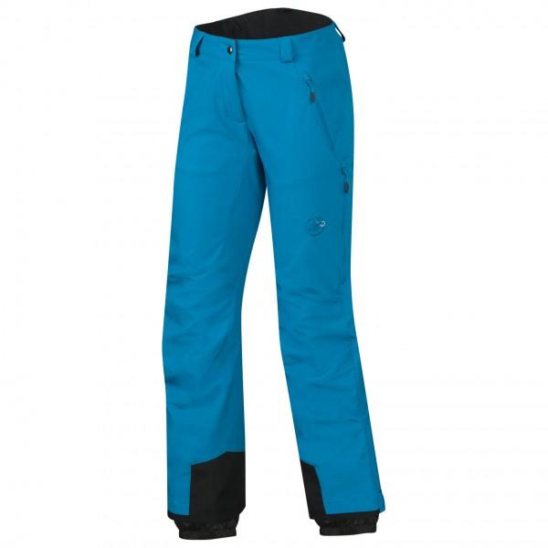 Mammut - Tatramar SO Pants Women - Softshellhousut