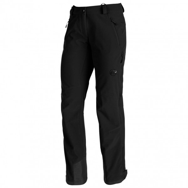 Mammut - Tatramar SO Pants Women - Softshellbroek