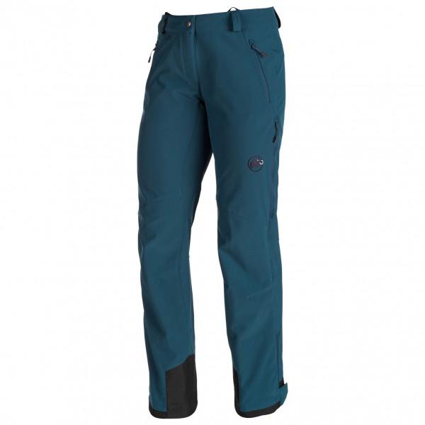 Mammut - Tatramar SO Pants Women - Softshellhose