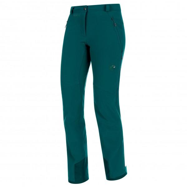 Mammut - Tatramar SO Pants Women - Softshell trousers