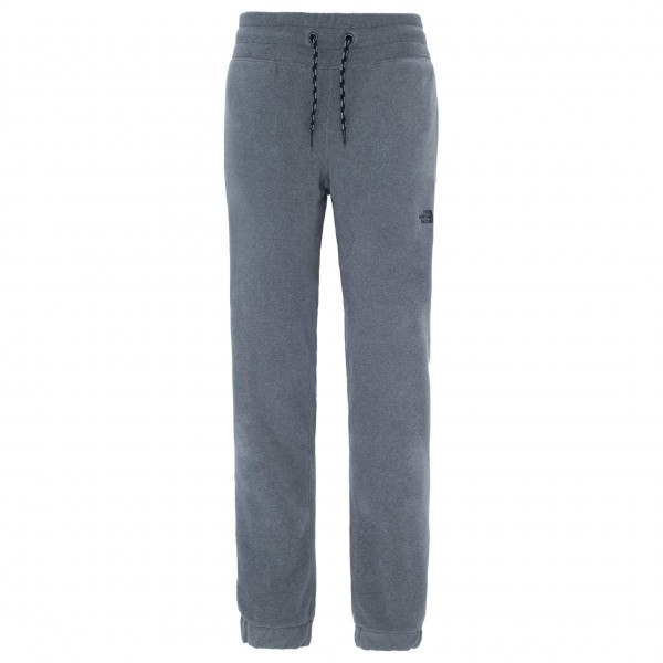 The North Face - Women's 100 Glacier Pant - Fleecebroek