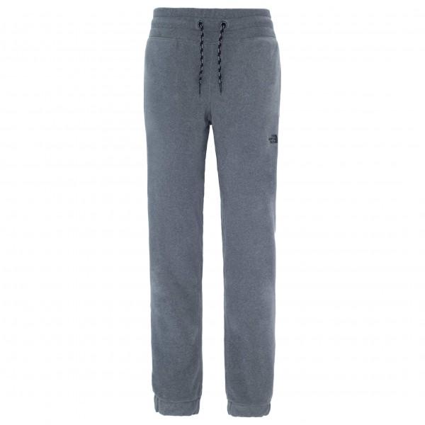 The North Face - Women's 100 Glacier Pant - Pantalon polaire