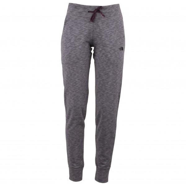 The North Face - Women's Mountain Sweat Pant - Pantalon de y
