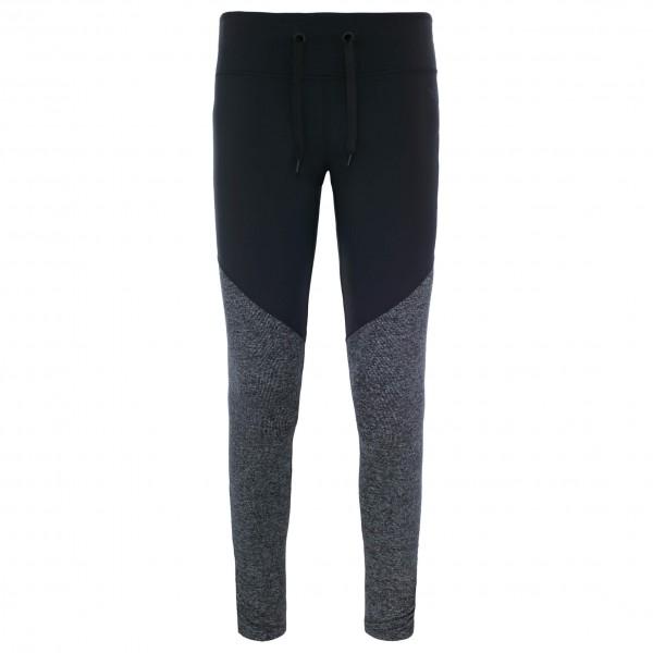 The North Face - Women's Nueva Legging - Yoga pants