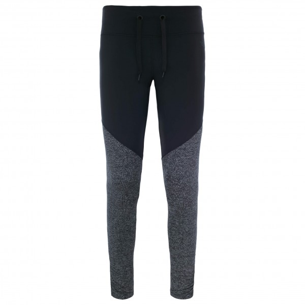 The North Face - Women's Nueva Legging - Yogabroek