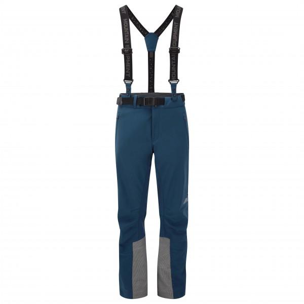Mountain Equipment - Women's G2 Pant - Pantalon softshell
