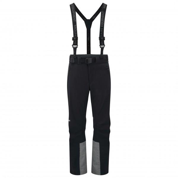 Mountain Equipment - Women's G2 Pant - Softshellhousut