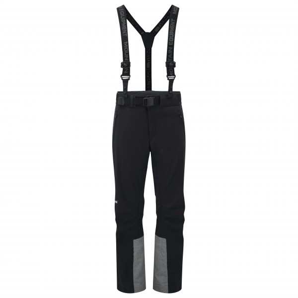 Mountain Equipment - Women's G2 Pant - Softshellbukser